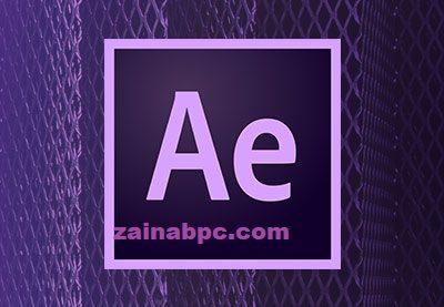 Adobe After Effects Crack - zainabpc.com