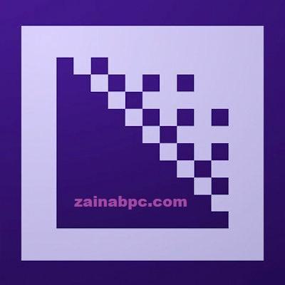 Adobe Media Encoder CC Crack - zainabpc.com