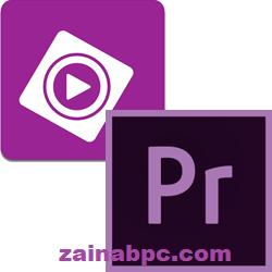 Adobe Premiere Elements Crack - zainabpc.com