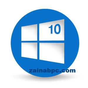 Windows 10 Activator Crack - zainabpc.com