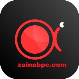 ApowerREC Crack - zainabpc.com