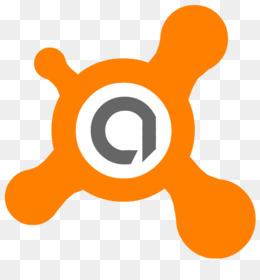 Avast Premier Antivirus Crack - zainabpc.com