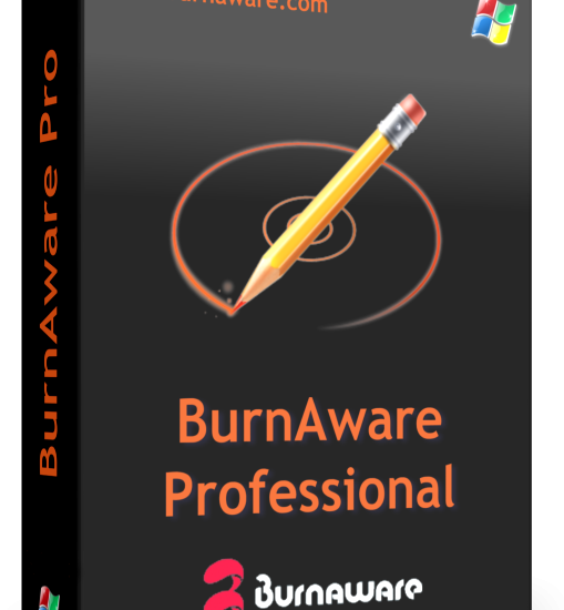 BurnAware-Professional-Zainabpc.org