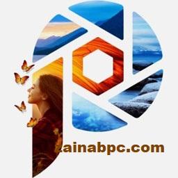 Corel PaintShop Pro Crack - zainabpc.com
