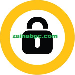 Norton Security and Antivirus Premium Crack - zainabpc.com