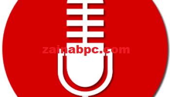 Parrot Voice Recorder Pro Crack - zainabpc.com