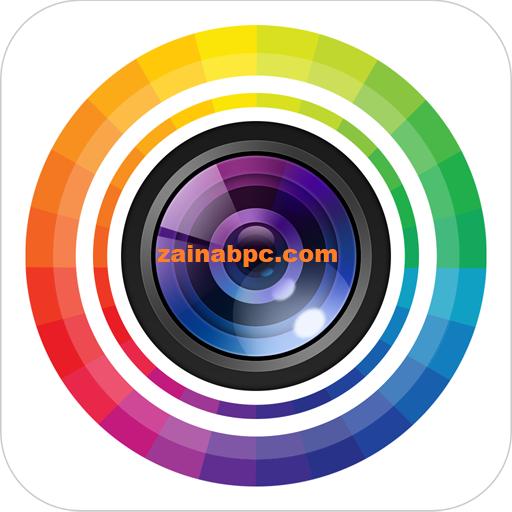 PhotoDirector Photo Editor Premium Crack - zainabpc.com
