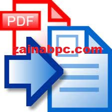 Solid Scan to Word Crack - zainabpc.com