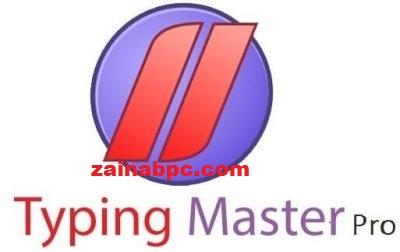Typing Master Pro Crack - zainabpc.com