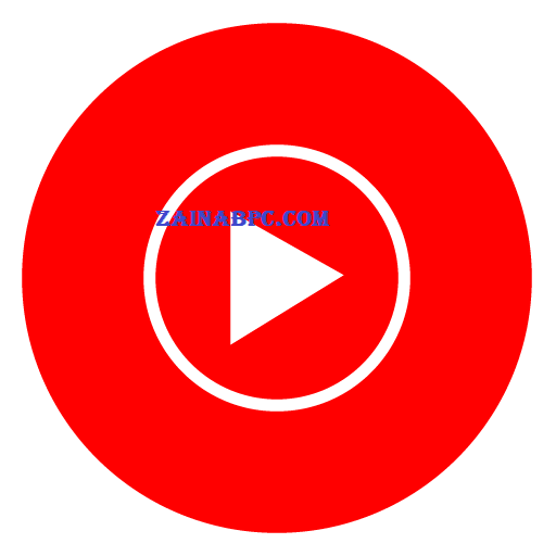 Youtube Music Downloader Crack - Zainabpc.com
