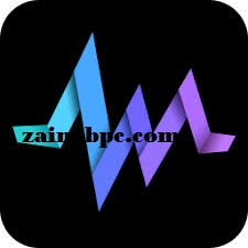 CyberLink AudioDirector Ultra Crack - zainabpc.com
