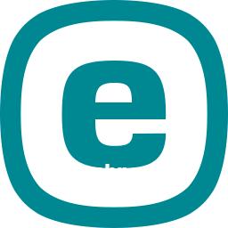 ESET Internet Security Crack - zainabpc.com