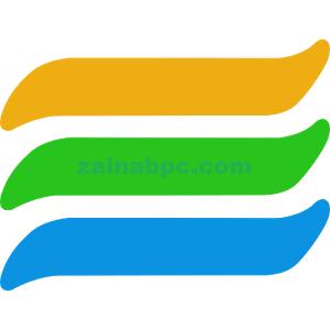 EssentialPIM Pro Business Crack - zainabpc.com