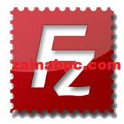 FileZilla Pro Crack - zainabpc.com