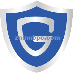 Glarysoft Malware Hunter Pro Crack - zainabpc.com