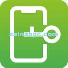 IMyFone LockWiper Crack- zainabpc.com