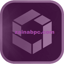 InPixio Photo Editor Crack - zainabpc.com