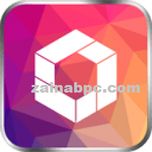 InPixio Photo Studio Ultimate Crack - zainabpc.com