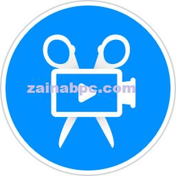 Movavi Video Suite Crack - zainabpc.com
