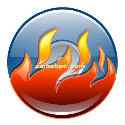 Nero Burning ROM Crack - zainabpc.com