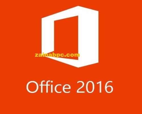 Office 2016 Activator Crack - zainabpc.com