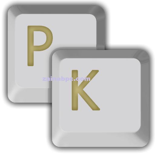 Pitrinec Perfect Keyboard Crack - zainabpc.com