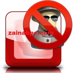 SUPERAntiSpyware Key X Crack - zainabpc.com