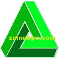 Smadav Pro Crack - zainabpc.com