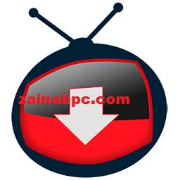 YTD Vidio Downloader Pro Crack - zainabpc.com