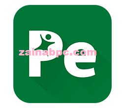 iSkysoft PDF Editor Crack - zainabpc.com