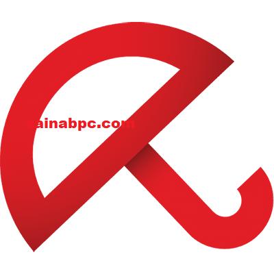 Avira Antivirus Pro Crack - zainabpc.com