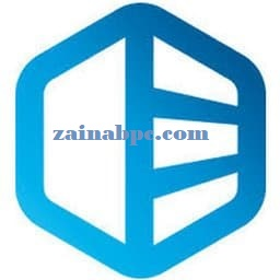 Driver Easy Pro Crack - zainabpc.com