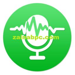 Sidify Music Converter Crack- zainabpc.com