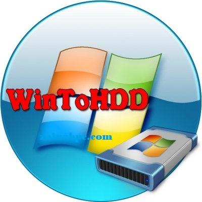 WinToHDD Enterprise Crack -zainabpc.com
