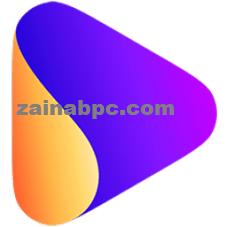 Wondershare UniConverter Crack - zainabpc.com