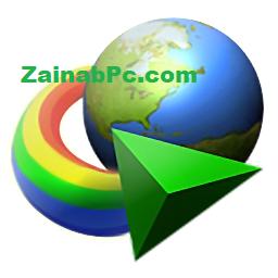 IDM Crack - zainabpc.com