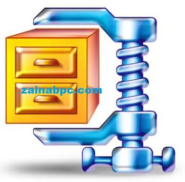WinZip Crack - zainabpc.com