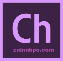 Adobe Character Animator CC Crack - zainabpc.com