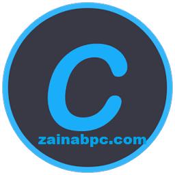 Advanced SystemCare Pro Crack - zainabpc.com