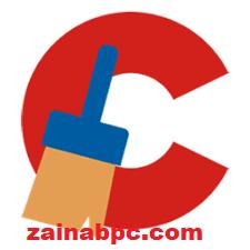 CCleaner Professional Crack - zainabpc.com