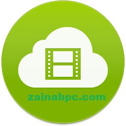 4K Video Downloader Crack - zainabpc.com
