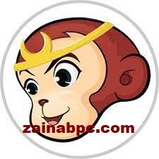 DVDFab Crack - zainabpc.com