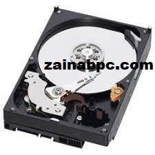 Hard Disk Sentinel Pro Crack - zainabpc.com