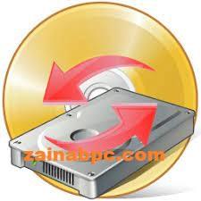 MiniTool Power Data Recovery Crack - zainabpc.com