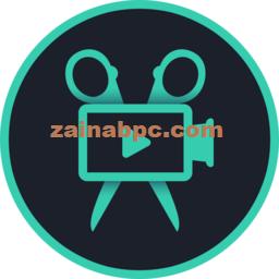 Movavi Video Editor Plus Crack - zainabpc.com