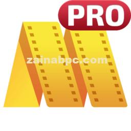 MovieMator Video Editor Pro Crack - zainabpc.com