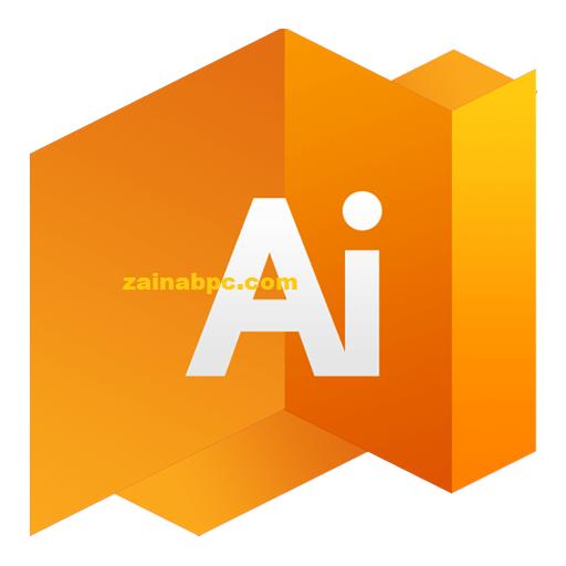 Adobe Illustrator Crack - zainabpc.com