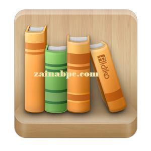Alfa eBooks Manager Pro Crack - zainabpc.com